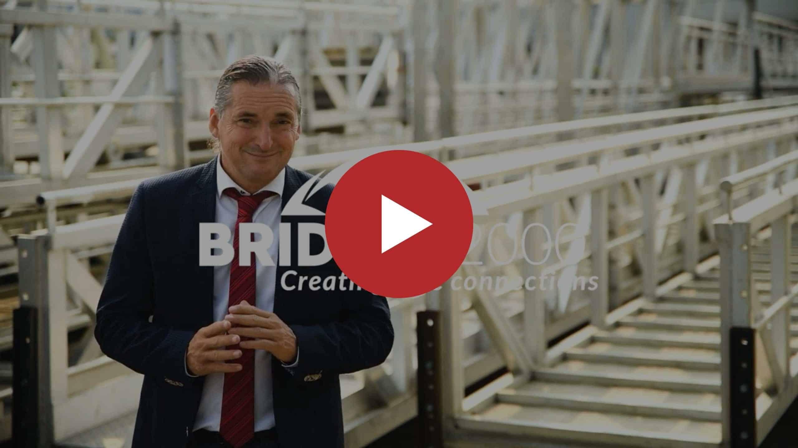 Bridges2000 - video thumbnail