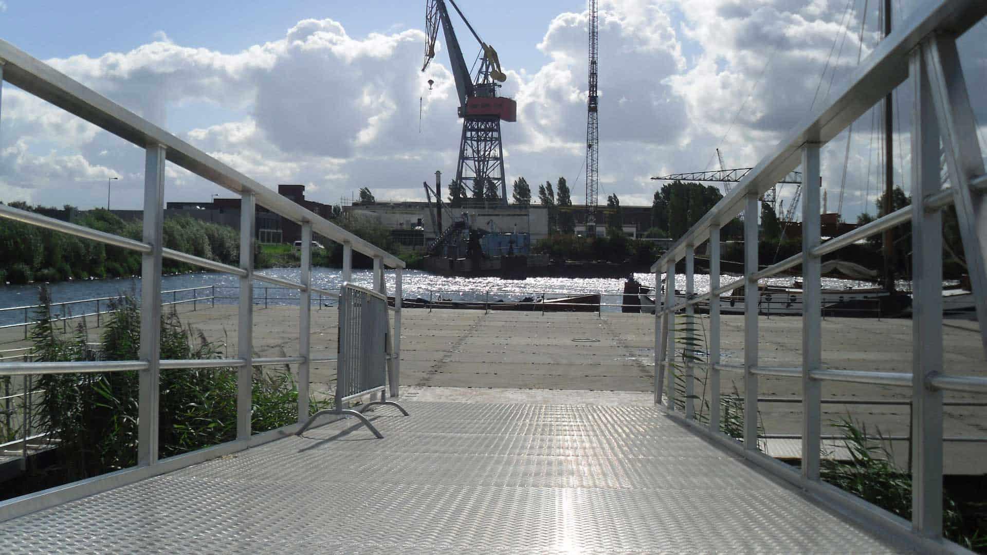 Bridges2000 oplossingen bruggen brug type D