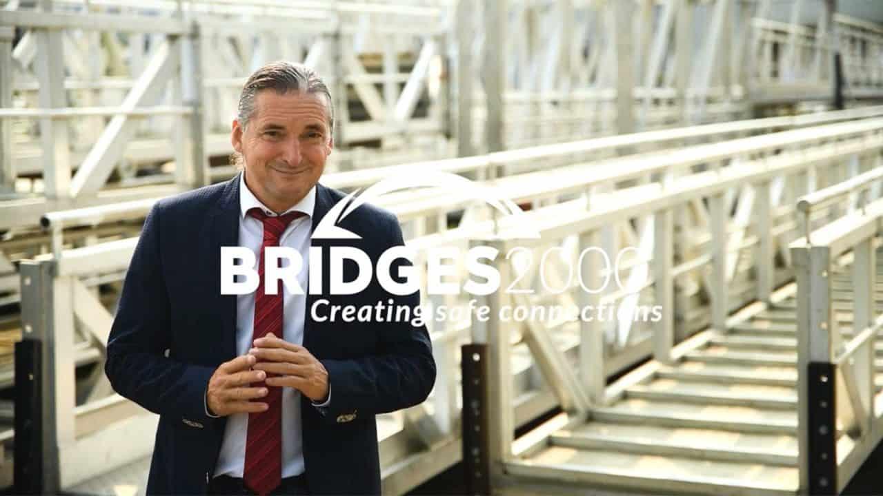 BRIDGES2000 - Wij Creëren Veilige Verbindingen thumbnail